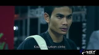 Projector Band - Meskipun Kau Tahu Official (Cover)