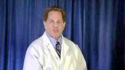 Lasik Surgeon Miami Beach, FL 33139 | (954) 458-2112 - Call Now! - Braverman Eye Center