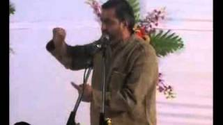 JAR Bhilwara Akhil Bhartiya Kavi Sammelan by Yogendra Sharma - 98290 47649