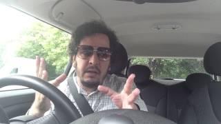 Mohammed n