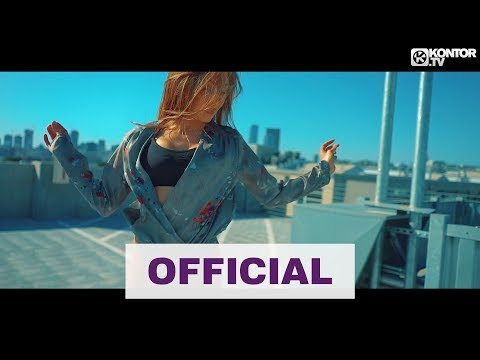 SKIY feat. L.A. - What If (Official Video HD)