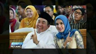 Download lagu Ini Gaya Hidup Mewah Istri Gubernur Bengkulu yang Kena OTT MP3