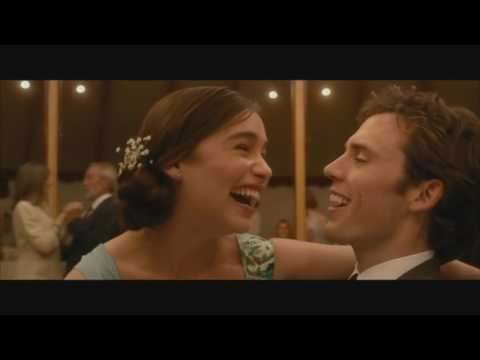 Me Before You Music Video | Photograph By...