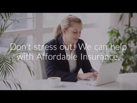 Cheap Car Insurance Augusta GA