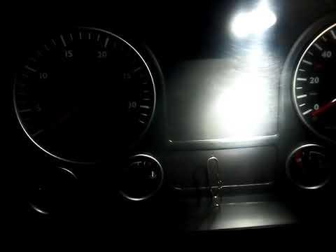 Магнит водители