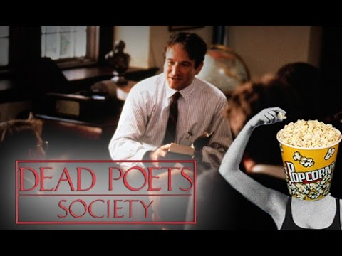 pirate bay dead poets society