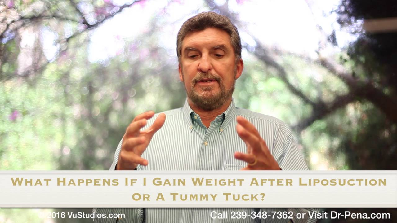 Achieve weight loss dyersburg picture 9