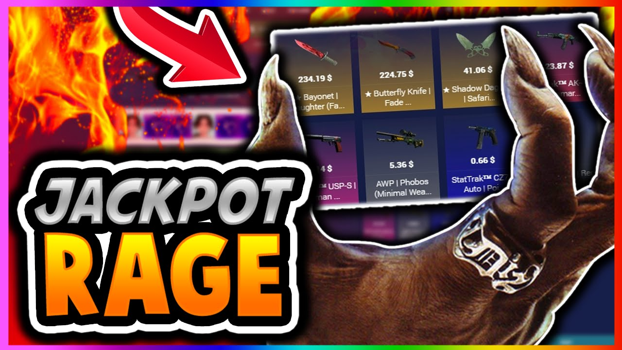 online casino neteller auszahlung