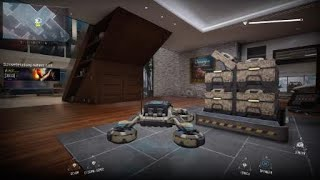 Call of Duty®: Black Ops III_20180724020234