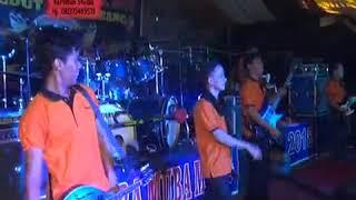 Download Putra muba music gang 9 pangkalan panji Mp3