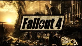 Fallout 4 Playthrough Part 3 Settlements And More (PS4 PRO) Interactive Livestream