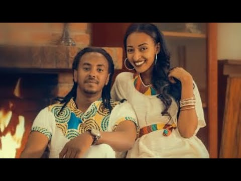 "Download Ethiopian Music: Befi Yad በፊ ያድ ""እንዲ ነው ወይ"" Endi new wey | New Ethiopian Music 2019(Official Video)"