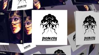 Nico Parisi - Settimana - Original Mix (Bonzai Progressive)