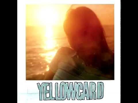 Yellowcard Ocean Avenue 2003 (Download Full Album)