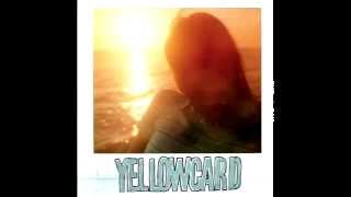 Yellowcard Ocean avenue 2003 (Download Full Album)