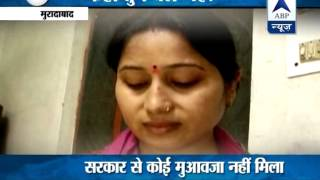 ABP News special: Wounds of Uttarakhand tragedy still fresh
