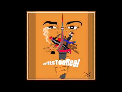 Eestbound Talks Producing Travis Scott Antidote His Musical Influences, Netherlands,