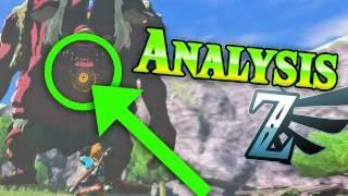 One of Zeltik's most recent videos: