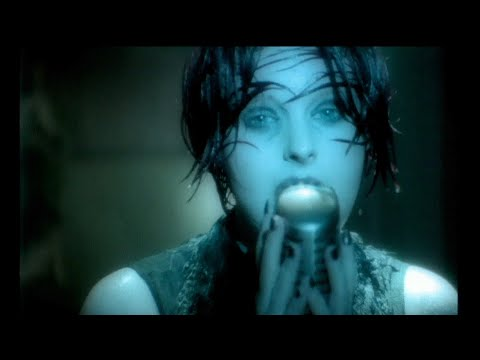 Chandeen - Skywalking (HD)