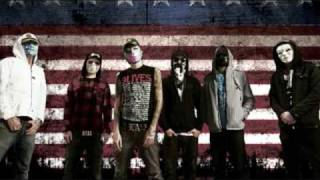 Hollywood Undead - Sell Your Soul
