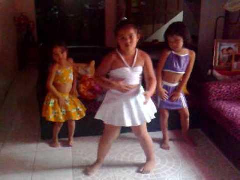 sabay sabay tayo