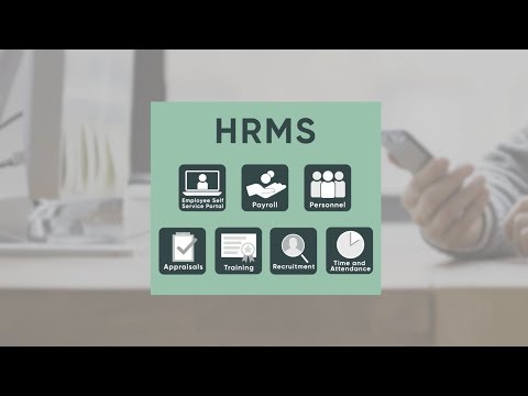 HR Integrations | Integrating With HR Management Systems