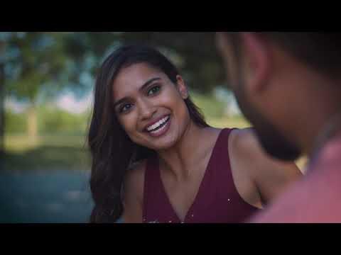 Tu Hai(Toh Mera)- Anand Kumar I Official Song I New Hindi Music 2020 I #tuhai #anandkumarmusic