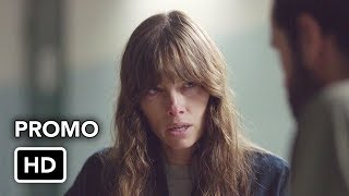 "The Sinner 1x03 Promo ""Part III"" (HD)"