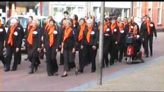 Canon van Kampen