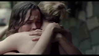 Into the Forest | Official Trailer-1 HD