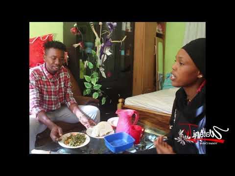 Mapilipili Yamkomesha Mlowe_Watani Online TV