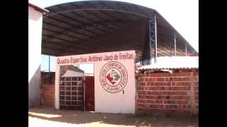 Sítio Canafístula sente-se abandonada pela gestão municipal Limoeirense