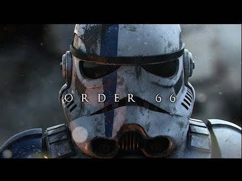 """court-metrage-=-""""execute-order-66""""-par-wolfblade-gt-(blade-and-sorcery)"""