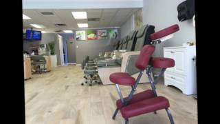 Bloom Nails & Spa   Highland Park, New Jersey, 08904