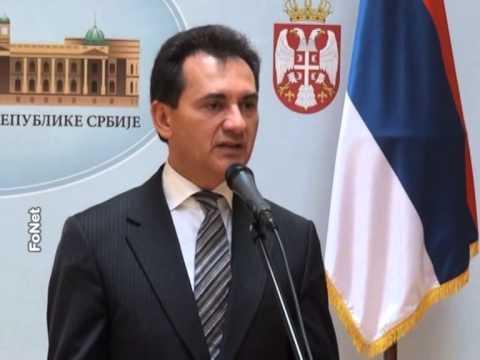 Božidar Đelić: Politički dogovori URS i SNS nisu u interesu građana i privrede
