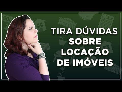 TIRA DÚVIDAS SOBRE LOCAÇÃO DE IMÓVEIS NO CANADÁ feat. Tiago de Bed4Student