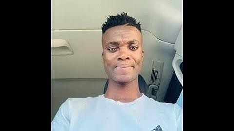 King Monada 2019 mix **award winning hits**