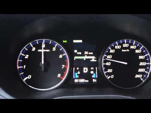 BMW e34 m50b25 АКПП