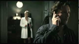 VARES PIMEYDEN TANGO Official clip 5 © Solar Films (FULL HD)