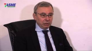 Rząd nie powinien posiadać przedsiębiorstw, ale musi móc egzekwować prawa państwa - Andrzej Sadowski