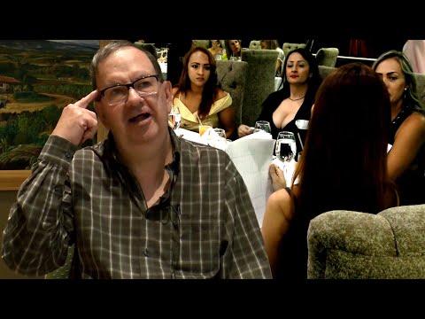 Elite Rishtey in Dubai/DUBAI MATRIMONY/DUBAI MATRIMONIAL/DUBAI MATCHMAKER from YouTube · Duration:  3 minutes 29 seconds