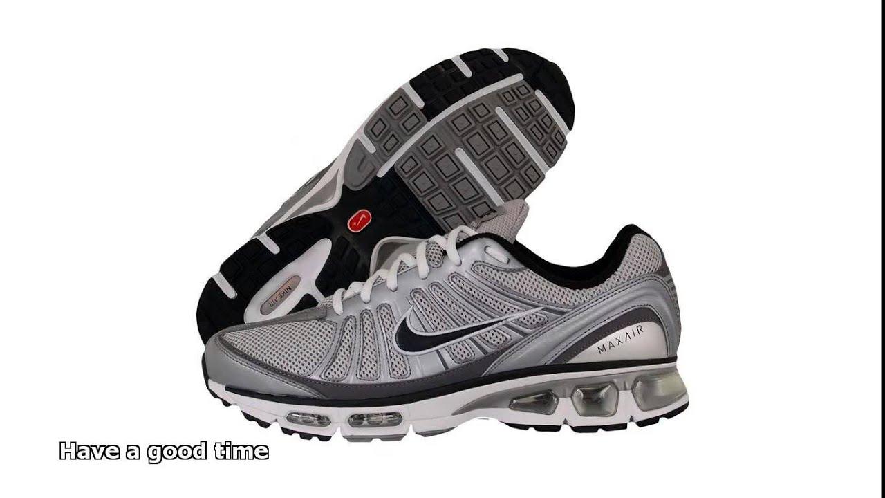 2009 Nike Air Max Gold
