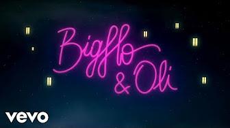bigflo et oli playlist 2018 youtube. Black Bedroom Furniture Sets. Home Design Ideas