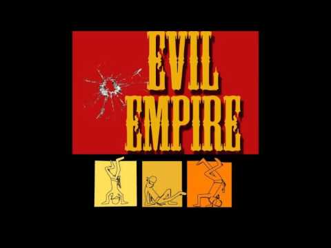 Evil Empire - Discography - 2004-2007