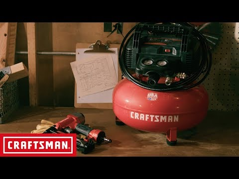 craftsman-1-tool-and-air-compressor-combo-kit-|-tool-overview