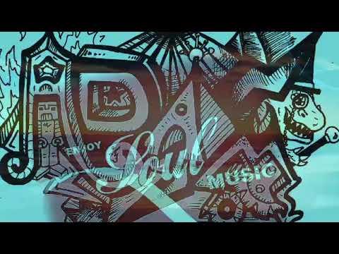 Adam Soul -