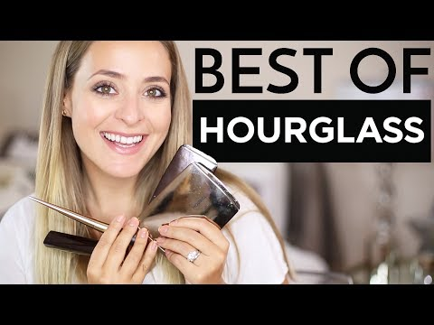 Best & Worst: HOURGLASS | Fleur De Force