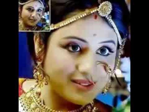 Sountrack Lagu Jodha Akbar. Kisah Cinta Raja Jalal & Ratu Jodha.