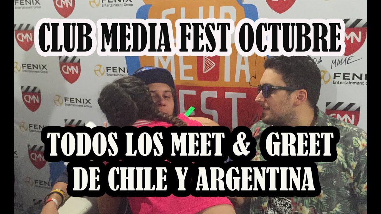 meet and greet mills brasil vs chile