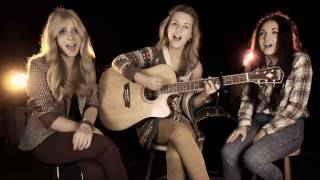 'The A Team' by Ed Sheeran (U-Neeq acoustic cover version)